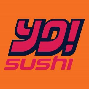 yosushi