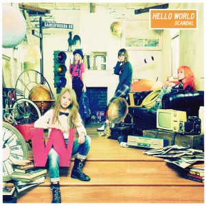 scandal-helloworld