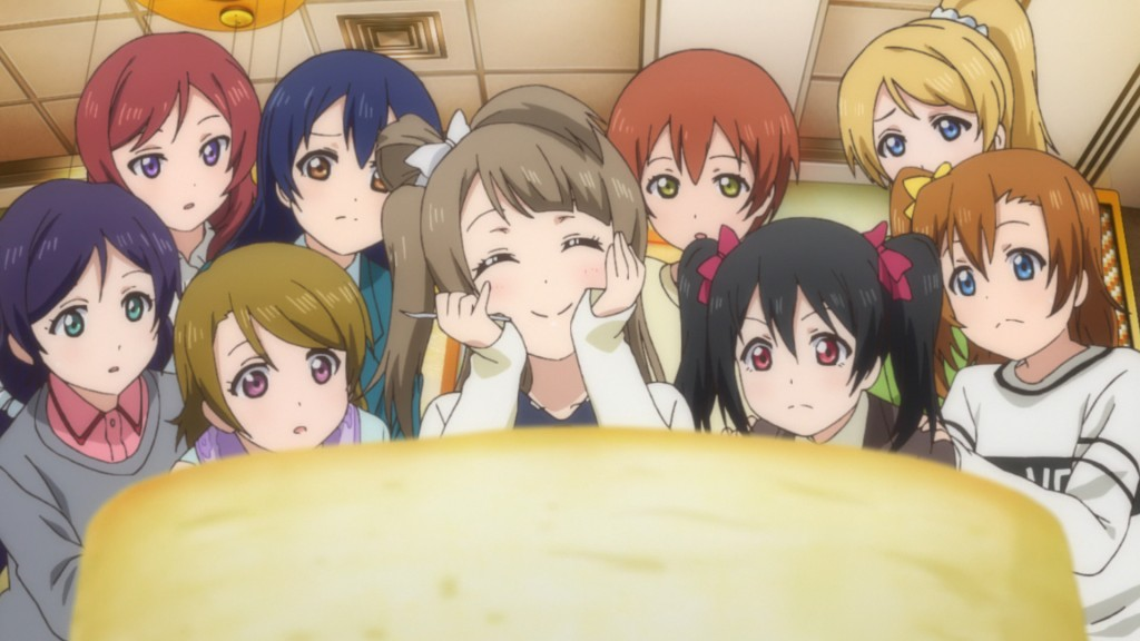 lovelivemovie1