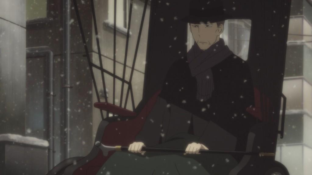 rakugo-3